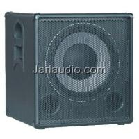 15 18 inch 4ohm floor standing stereo speakers for stage for 15 inch floor standing speakers