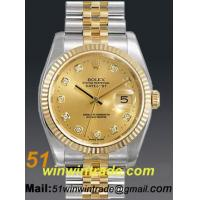 China Rolex Watches wholesale