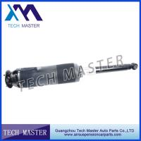 China OEM 2203201813 Auto Parts Hydraulic Absorber For Mercedes W220 ABC Rear Right wholesale