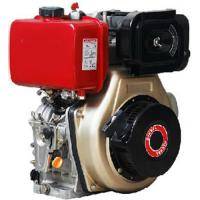 China 5kw Diesel Generator Portable small 186f lawn mower replacement engines 12HP 456cc wholesale