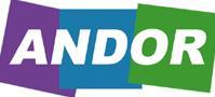 Andores New Energy CO., Ltd