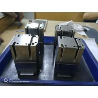 China Precise Plastic Injection Mold Components 0.8kg Each in 1.2343esu Steel wholesale