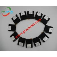 Buy cheap SMT MACHINE PARTS JUKI 2020 2060 FMLA 40003264 CYBEROPTICS 8010519 from wholesalers