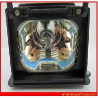 China projector lamp NEC VT77LP wholesale
