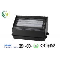 China High power IP65 Outdoor led wall lights 100W , Warm White 3000K for garden wholesale
