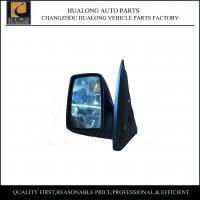 China For Hyundai Truck Parts-Hyundai H100 Side Mirror OEM 87610-4F000 87620-4F000 on sale