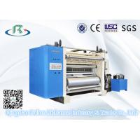 China 2017 New Cassette Type High Efficient   Corrugated Box Paper Cutter wholesale