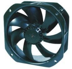 China 220V Industrial Ventilation Fans wholesale