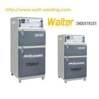 China WELDING ROD DRYING OVEN, ZYHC-80 wholesale