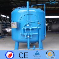 China Shower Pvc Sanitary Filter Housing 20 Filter Housing For Industrial Reverse Osmosis System wholesale