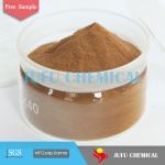 China best price concrete chemicals Sodium Lignosulfonate SF-1 wholesale