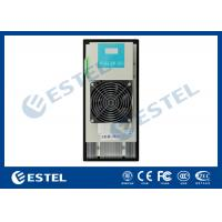 China Environment-friendly 200W TEC Air Conditioner With Peltier Module, Small Size Light Weight wholesale