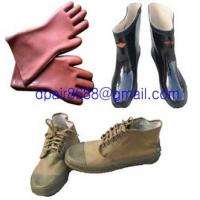 China Lineman's Gloves wholesale