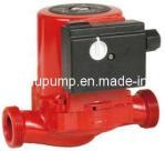 China Circulator Pumps (FPS25-80) wholesale