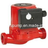 Buy cheap Circulator Pumps (FPS25-80) from wholesalers