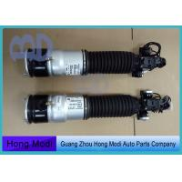 China BMW F02 Shock Absorber Rear Air Shock Absorber 37126794139 37126794140 37126796929 37126796930 wholesale