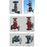 Buy cheap Marine valve: stop valve, stop check valve, check valve, gate valve, butterfly from wholesalers