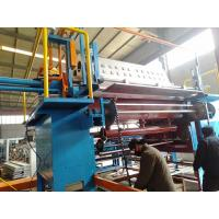 Quality Professional paper pulp molding machine egg tray box making machinery for sale