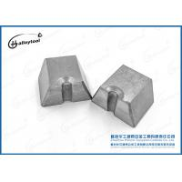 High Strength Tungsten Carbide Punching Die Carbide Mold ISO Standards