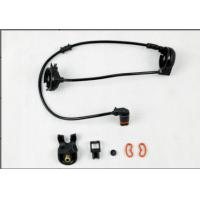 China Air Shock Cable Front Mercedes-Benz Air Suspension Parts W220 2203202438 wholesale