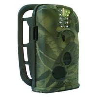 China 12MP mini trail scouting camera with AA battery wholesale