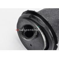 Quality F1LY5560A / F1LY5560B Lincoln Mark Viii Air Suspension Parts Continental Air Bags for sale