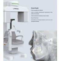 China Dental Computed Tomography HIRES 3D Dental Digital CT Scanner Cone Beam CT wholesale