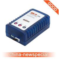 China ImaxRC B3 PRO Compact Charger 2-3 Cell Balance charger BC037 - Good Price! wholesale
