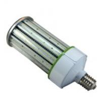 China 120W SMD Epistar chip Led Corn Light bulb for high bay / low bay / wall pack fixtures on sale