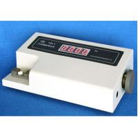 China TABLET HARDNESS TESTER wholesale