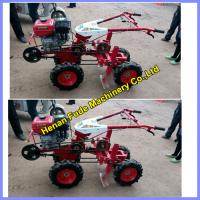 China garlic harvester, garlic harvesting machine wholesale