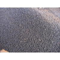 China Steel Grinding Media wholesale