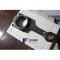 China Diesel Engine Parts 6CT8.3 ISC8.3 QSC8.3 Engine Connecting Rod wholesale