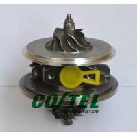 China CHRA Core GT1749V 701855 701855-5006S For Ford Galaxy For SEAT Alhambra VW Sharan AFN AUY AVG 1.9L TDI wholesale
