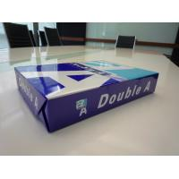China White Double A4 Copy Paper 80gsm/75gsm/70gsm,Xero A4 Copy Paper,Chamax A4 Copy Paper, on sale