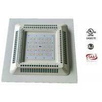Quality Warm White  200W LED High Bay lighting Industrial 120 Beam Angle for sale