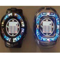 China w838 waterproof watch mobile phone wholesale