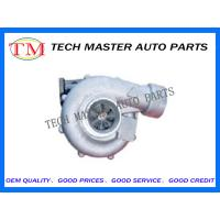 China Turbo Diesel K27 Turbo Charger Engine for Mercedes-LKW OM422A/LA 53279886206 wholesale