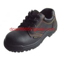 China electrically insulating footwear wholesale