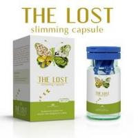 China The Fastest Way to Lose Weight, Running Weight Loss 129 wholesale