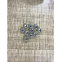 China A076845 / A076845-00 A076847 A064179 Noritsu QSS3000 minilab advance roller made in China wholesale
