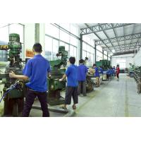 Dongguan Roche Industrial Co.,Ltd