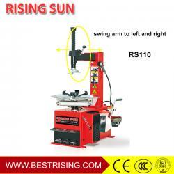 Xinchun Machinery and Electrical Equipment Co., Ltd