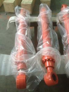 China DH130 Bucket hydraulic cylinder wholesale