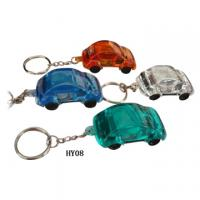 China creative paking opera make-ups key chain on sale