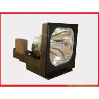 China  SANYO POA-LMP27 projector lamp wholesale