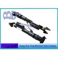 China Mercedes Benz W164 ML / GL Class Air Suspension Shock 1643202031 OEM Auto Parts wholesale