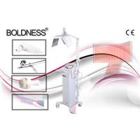 China Professional Laser Hair Regrowth Personal Beauty Machine Improve Blood Circulation wholesale