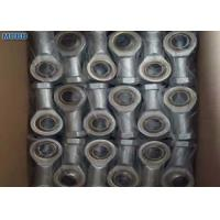 China Female Thread Rod End Ball Joint Corrosion Resistant Ball Joint Bearings on sale