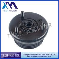 China OEM Land Rover Air Suspension Parts , Discovery 3 Air Suspension Component RNB501580 wholesale